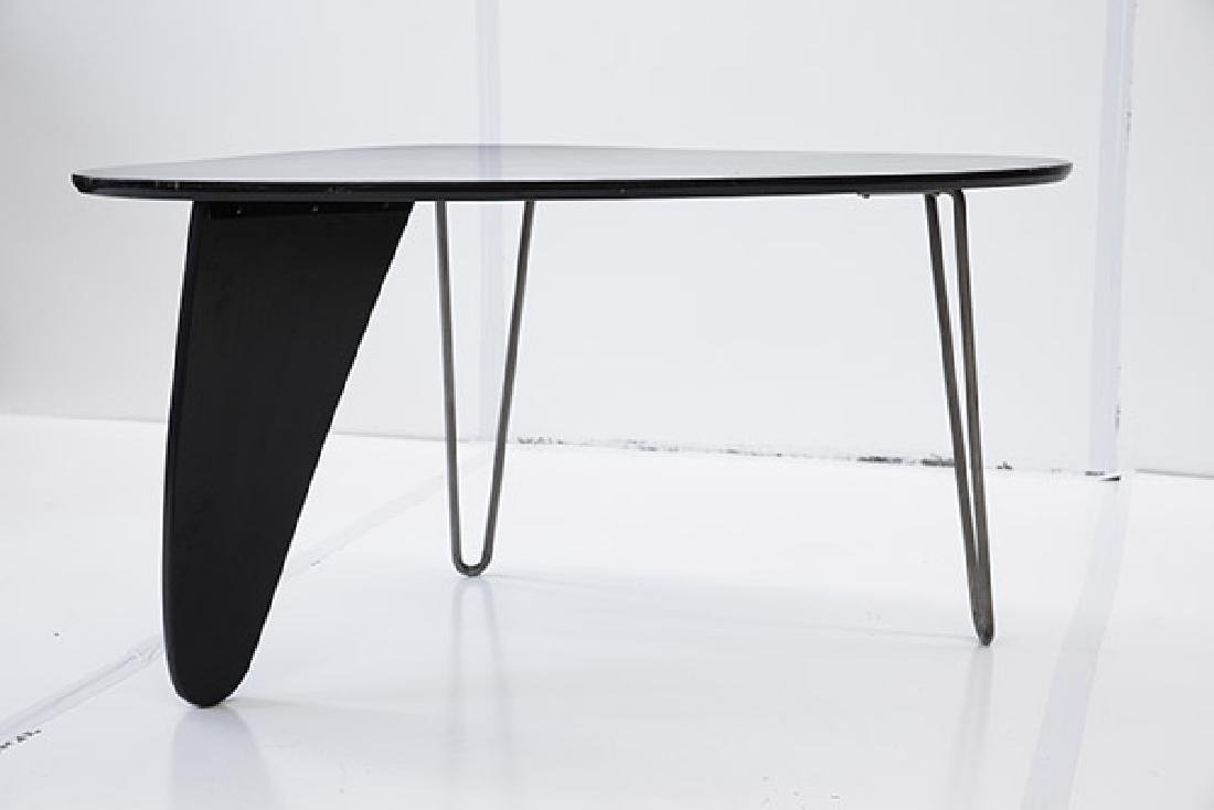 Isamu Noguchi Rudder Dining Table Model IN-20 - 4
