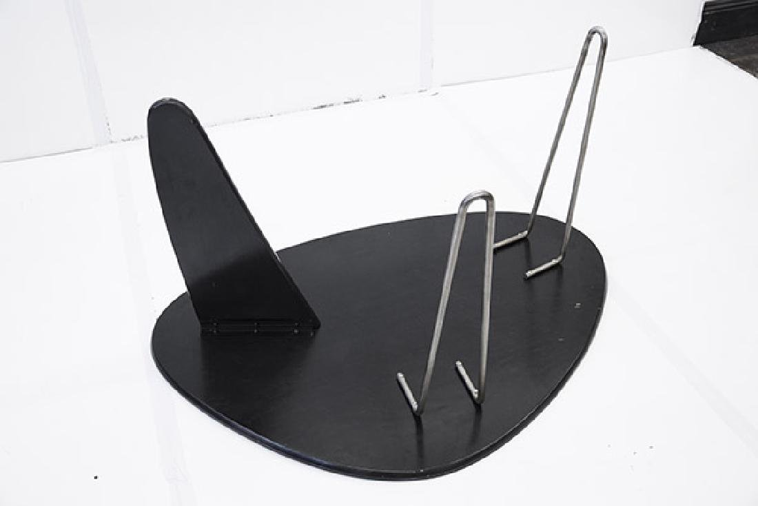 Isamu Noguchi Rudder Dining Table Model IN-20 - 9