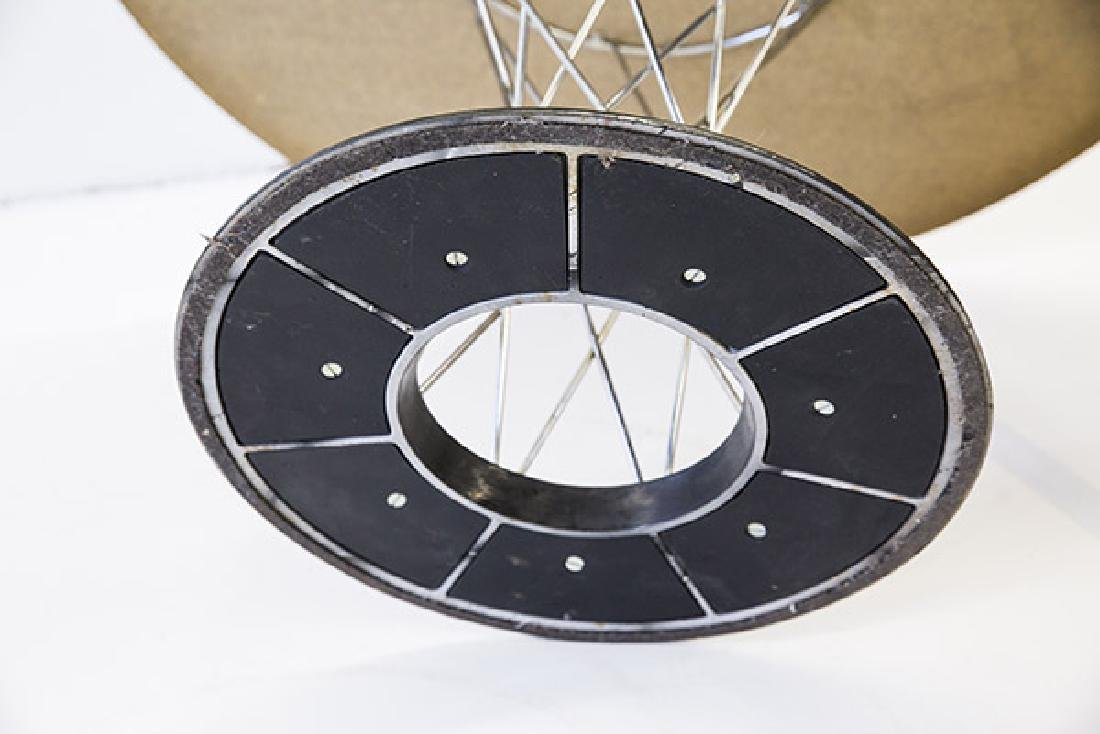Isamu Noguchi Dining Table Model 312 - 10