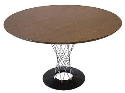 Isamu Noguchi Dining Table Model 312