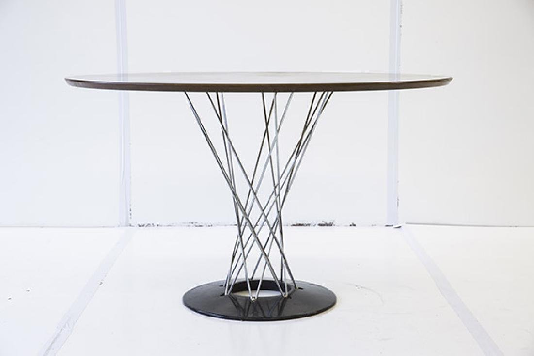 Isamu Noguchi Dining Table Model 312 - 2