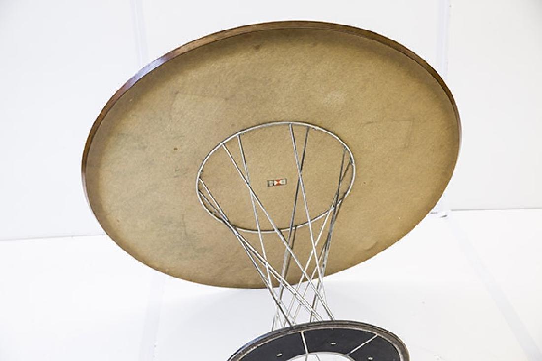 Isamu Noguchi Dining Table Model 312 - 3