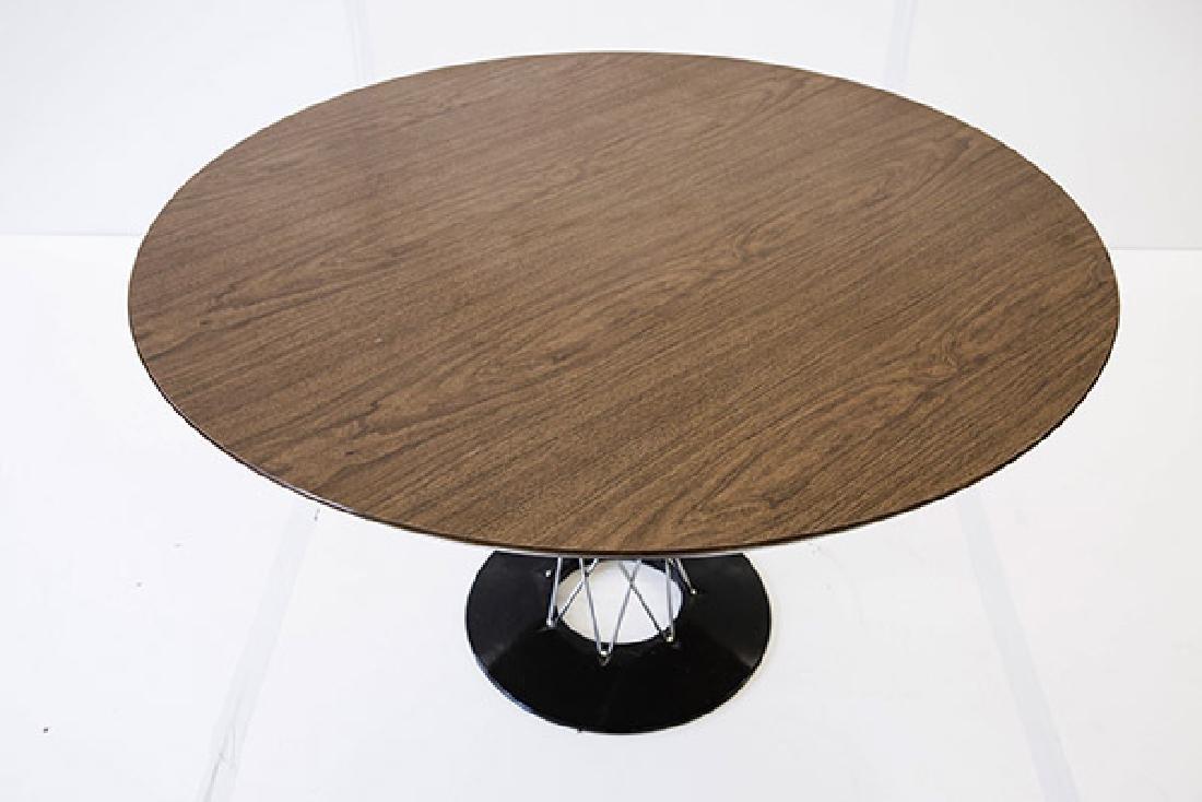 Isamu Noguchi Dining Table Model 312 - 4