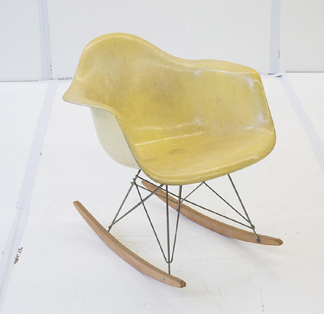 Charles & Ray Eames RAR - 6