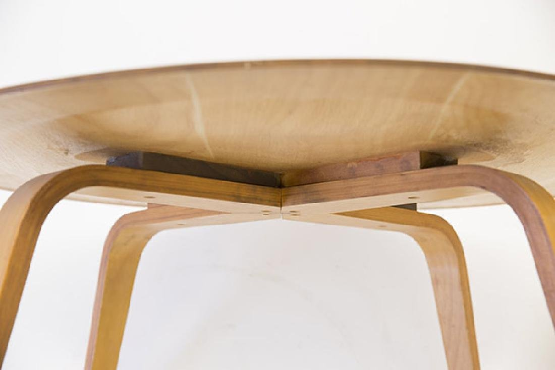 Charles & Ray Eames Early CTW-3 - 5