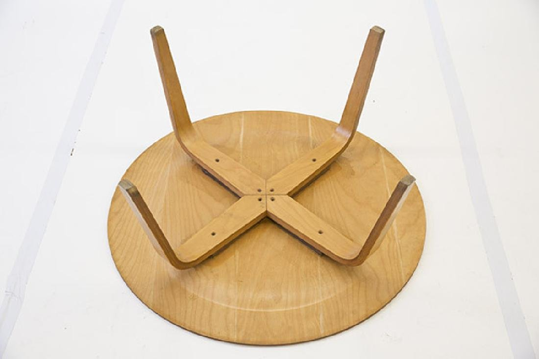 Charles & Ray Eames Early CTW-3 - 7