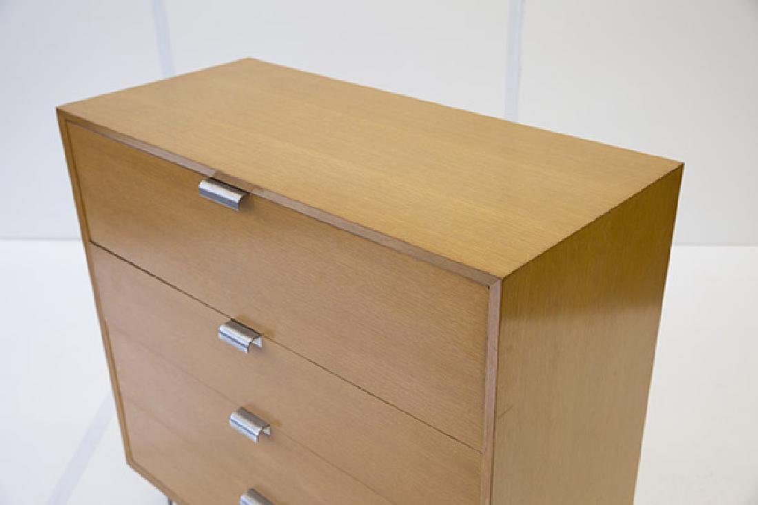 George Nelson & Associates Cabinet - 3