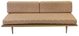 George Nelson & Associates Daybed