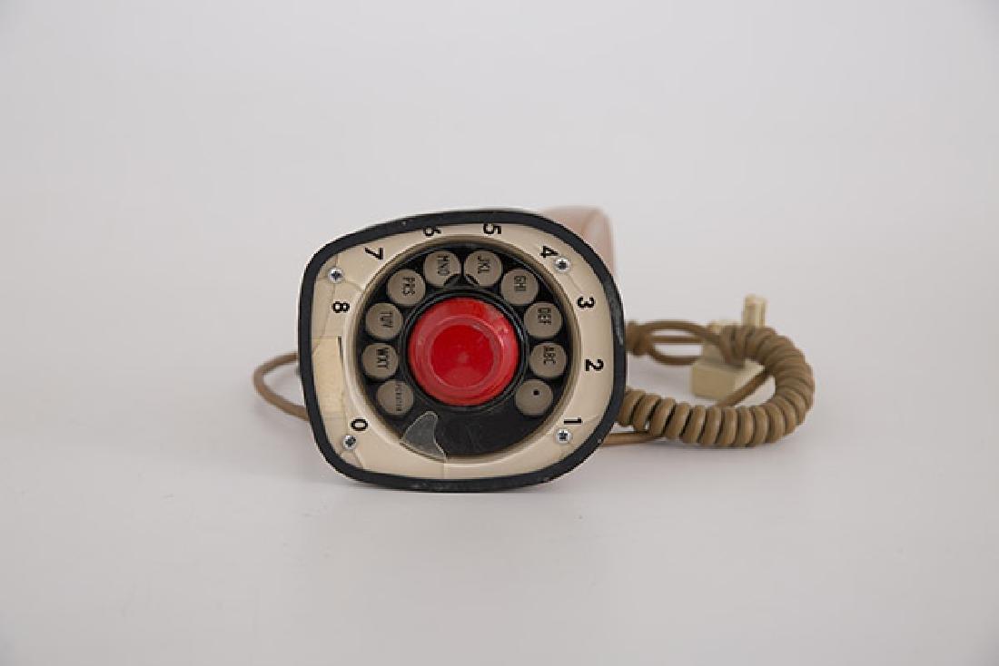 Gosta Thames Telephone - 2