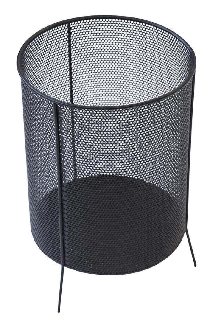 Richard Galef Waste Basket