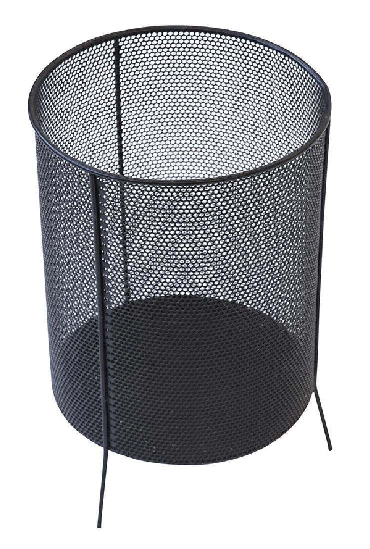Richard Galef Waste Basket