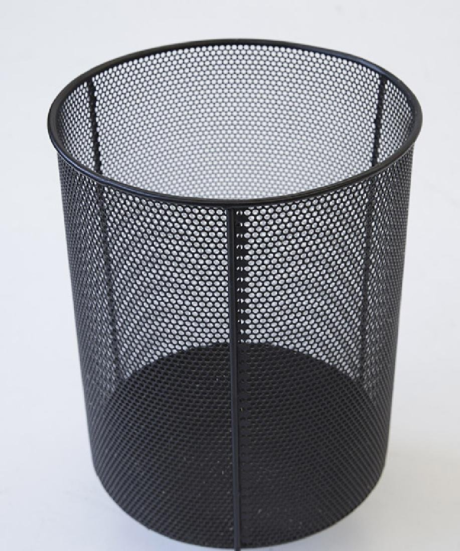 Richard Galef Waste Basket - 3