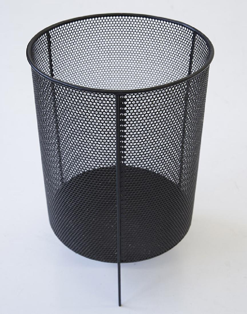 Richard Galef Waste Basket - 4