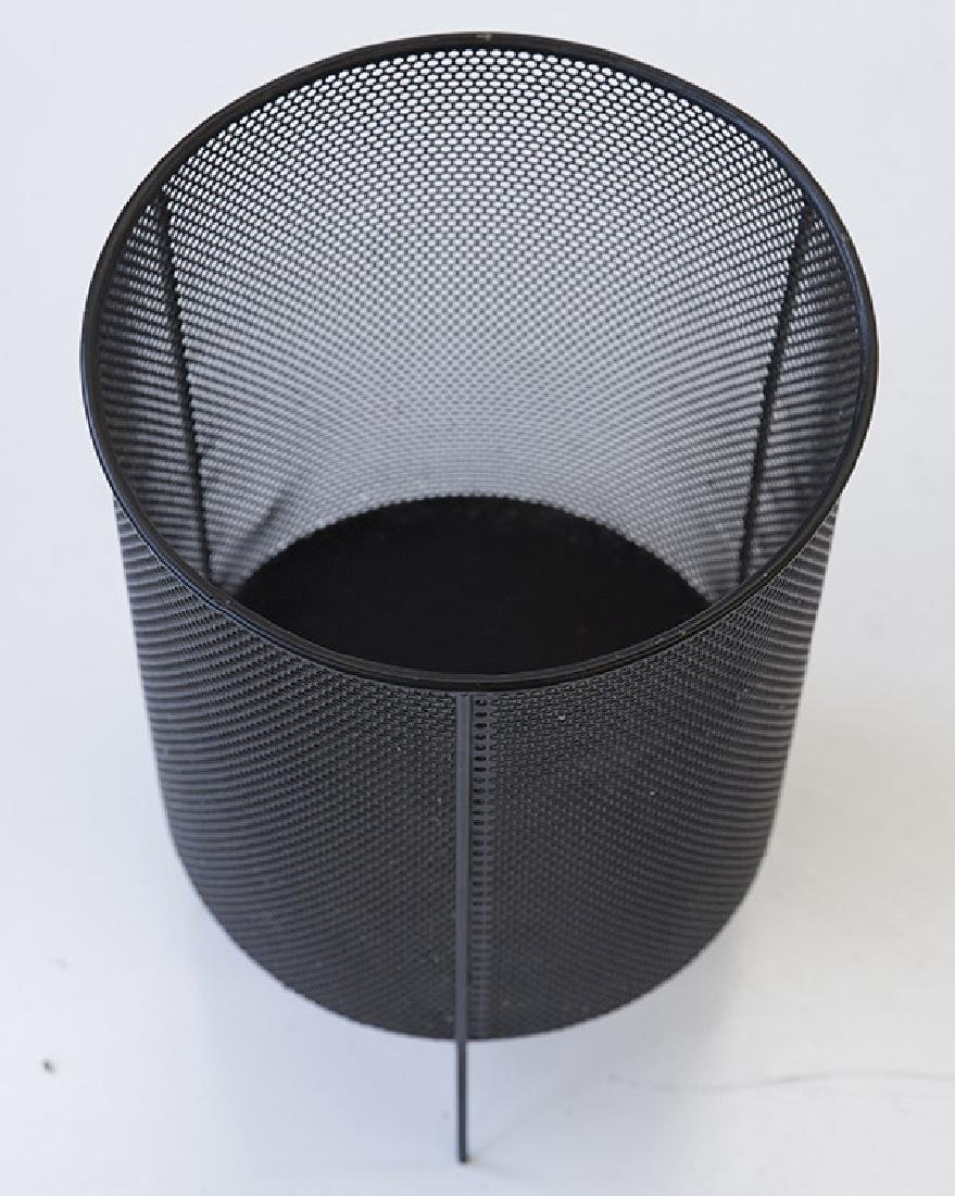 Richard Galef Waste Basket - 7