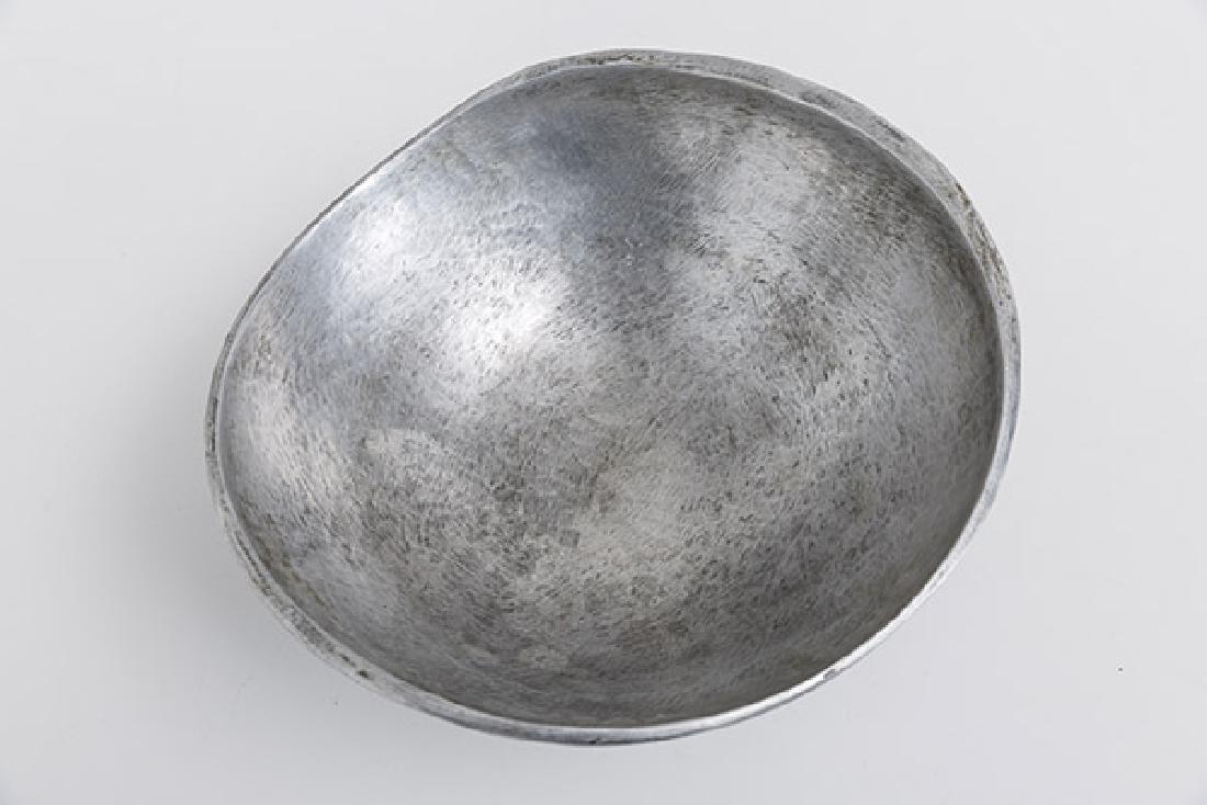 Rare & Early Bruce Fox Bimorphic Bowl - 6