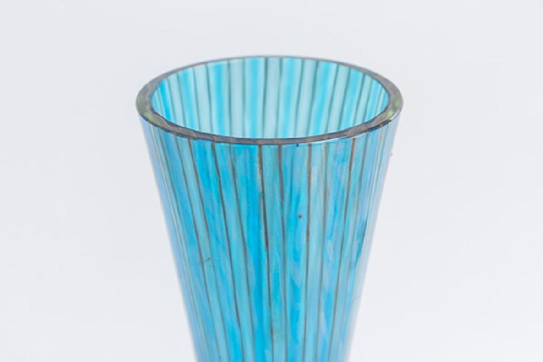 Angelo Barovier Monumental Vase - 2