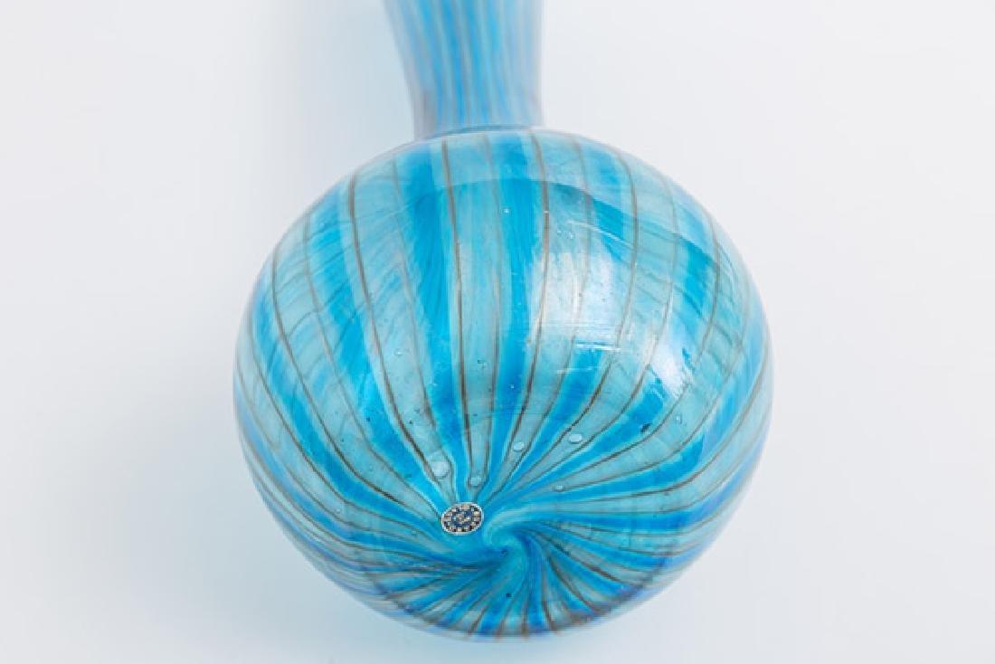 Angelo Barovier Monumental Vase - 4
