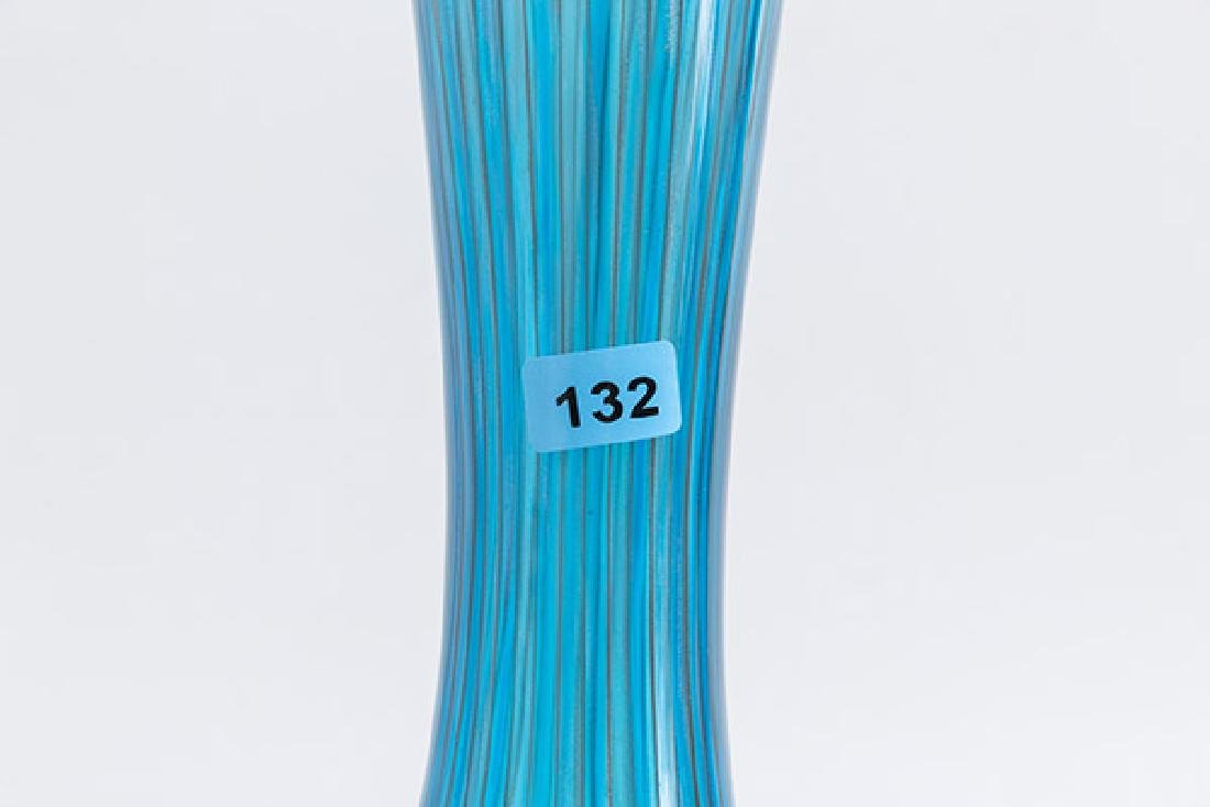 Angelo Barovier Monumental Vase - 7