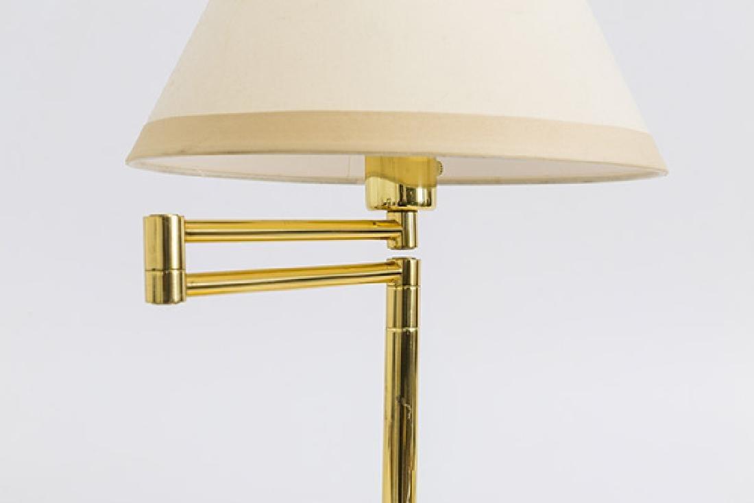 T.H. Robsjohn Gibbings Table Lamp - 2