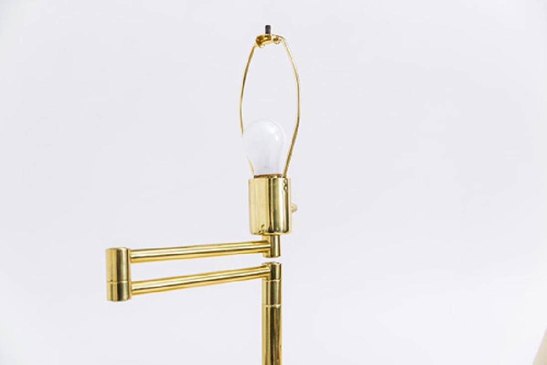 T.H. Robsjohn Gibbings Table Lamp - 5