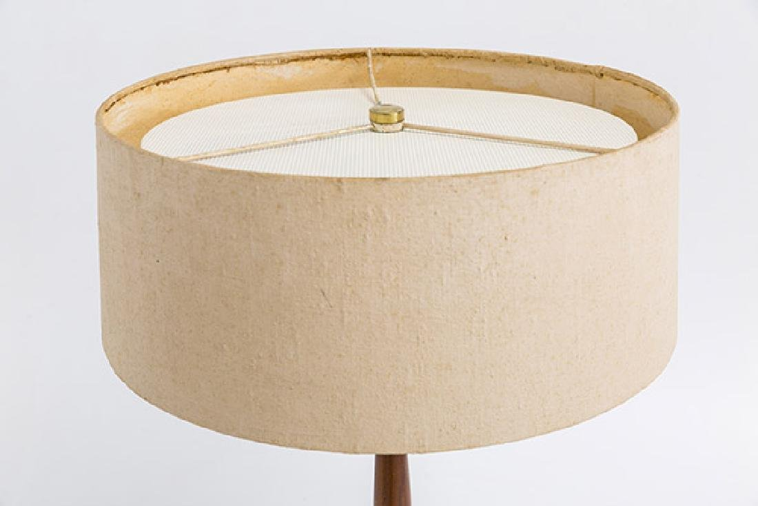 Gerald Thurston Table Lamp - 2