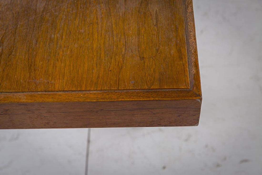 George Nelson & Associates Dining Table - 5