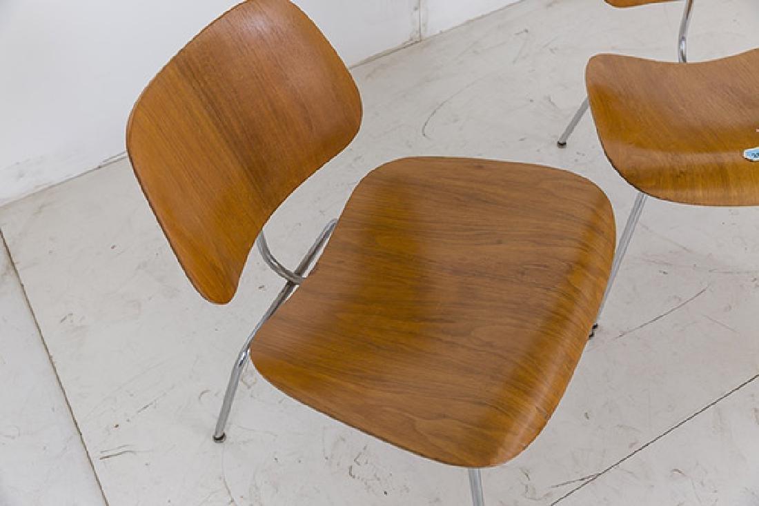 Charles & Ray Eames LCMs - 10