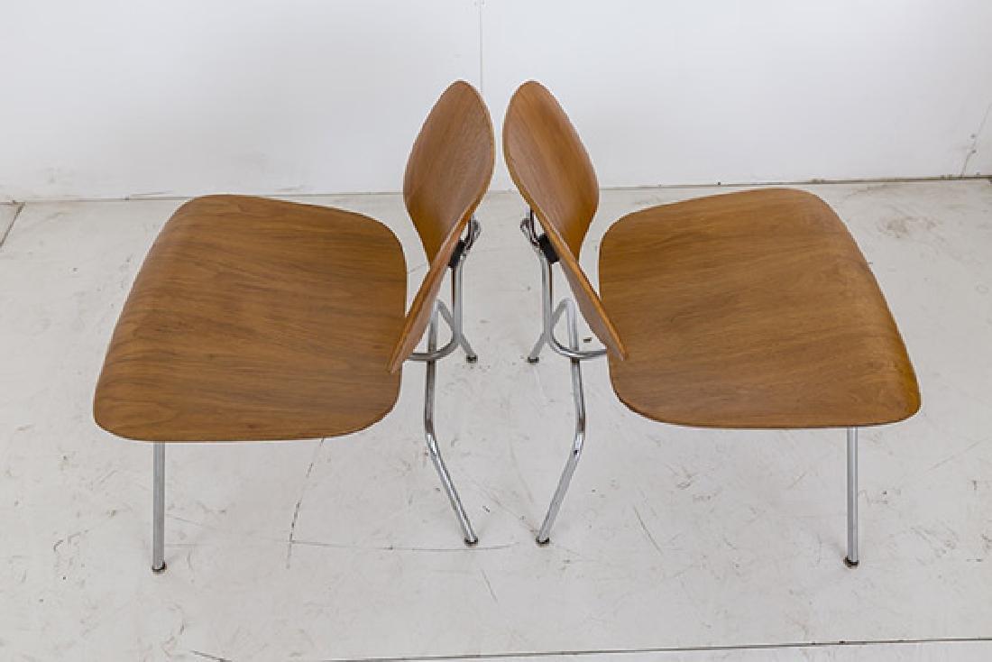 Charles & Ray Eames LCMs - 3
