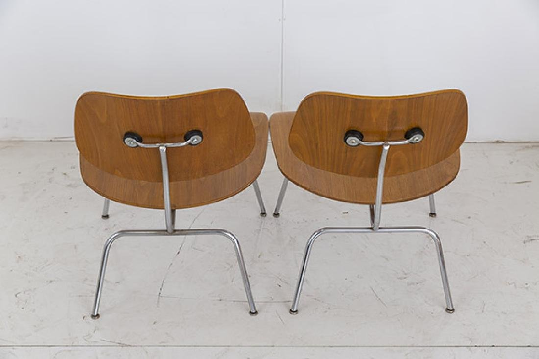 Charles & Ray Eames LCMs - 4