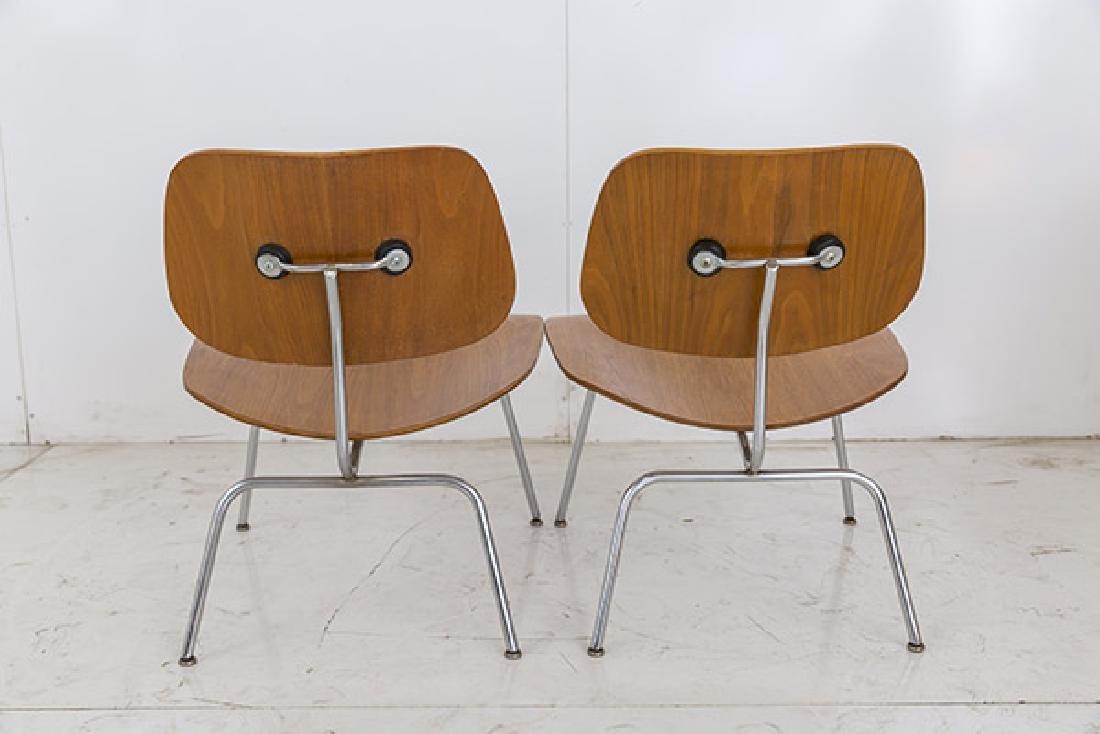Charles & Ray Eames LCMs - 5