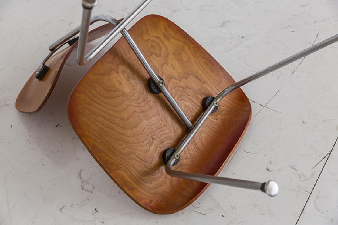 Charles & Ray Eames DCM - 7
