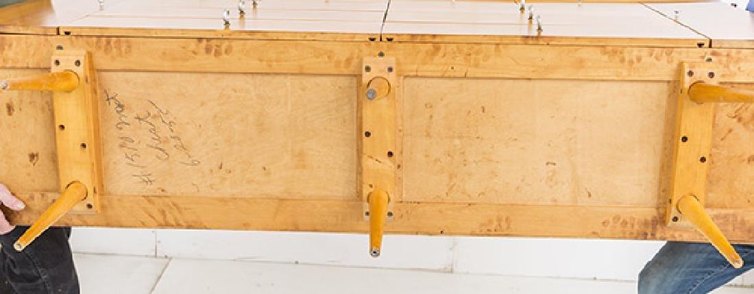 Paul McCobb Planner Group Cabinet, Model 1510-L - 10