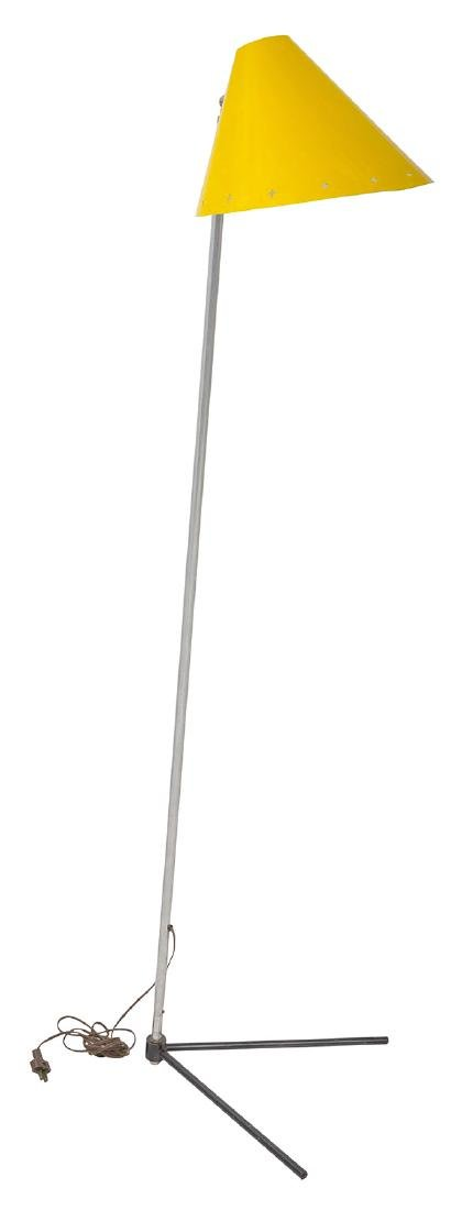 Angelo Leli Floor Lamp