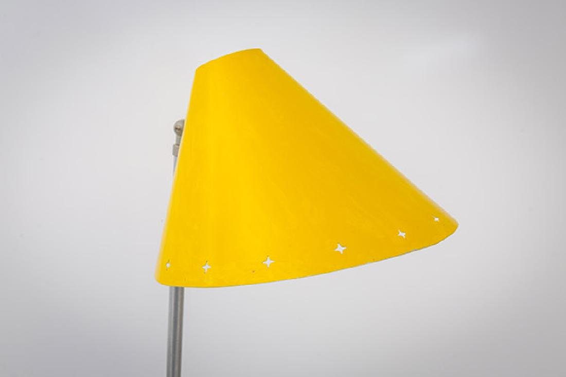 Angelo Leli Floor Lamp - 2