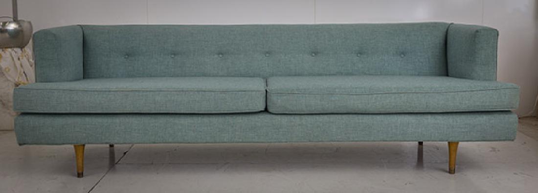 Edward Wormley Sofa - 2