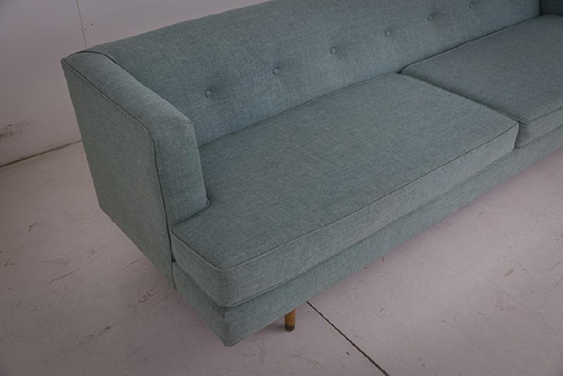 Edward Wormley Sofa - 3