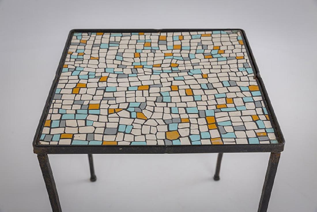 Fredrick Weinberg Side Table - 2