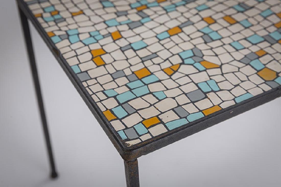 Fredrick Weinberg Side Table - 3