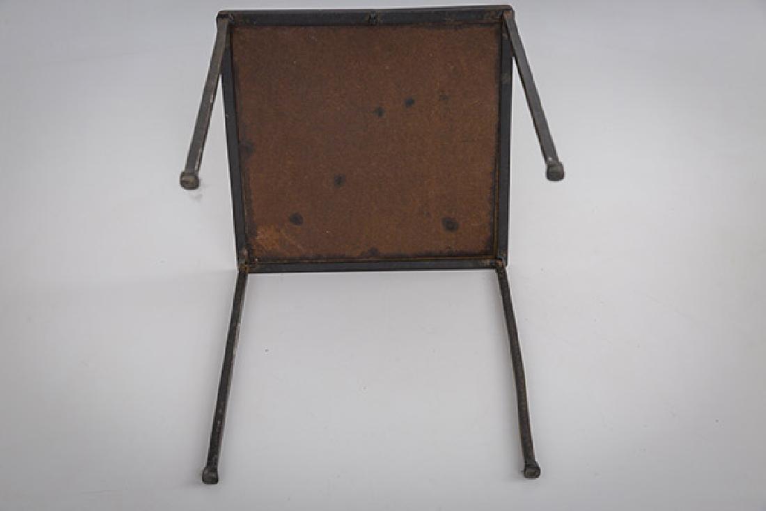 Fredrick Weinberg Side Table - 4