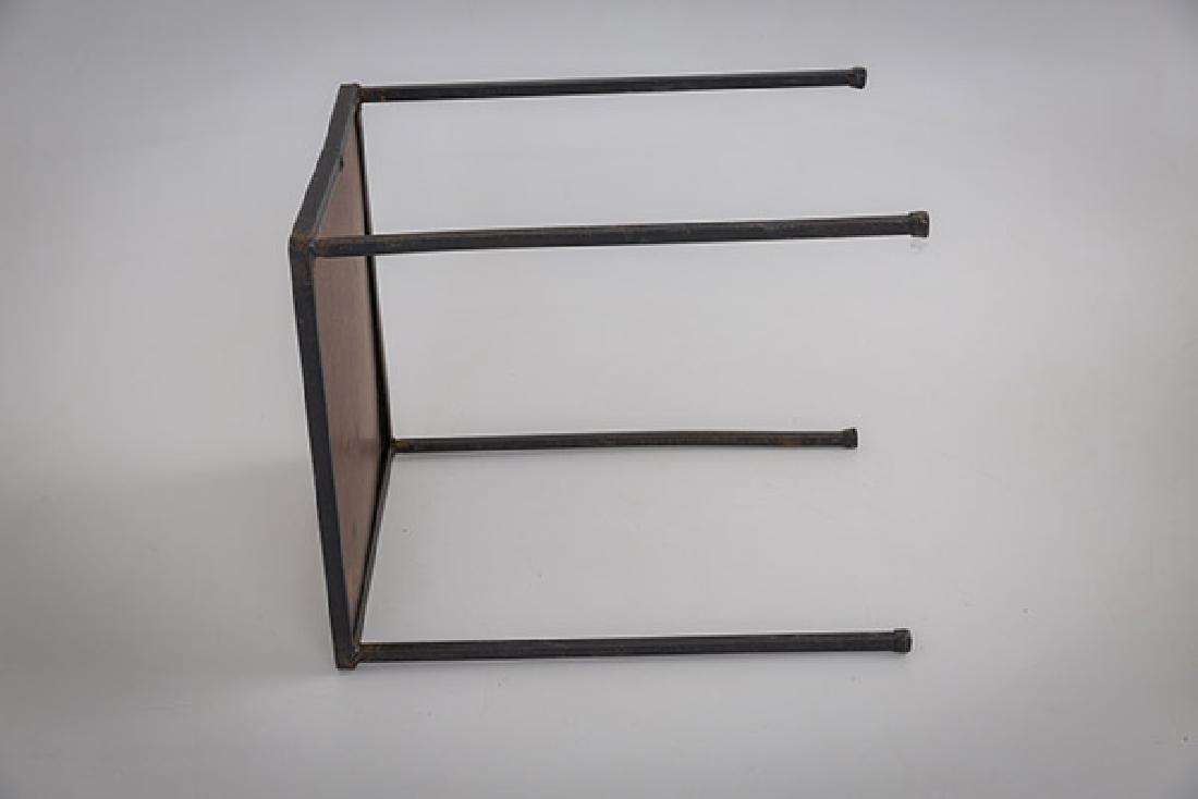 Fredrick Weinberg Side Table - 5