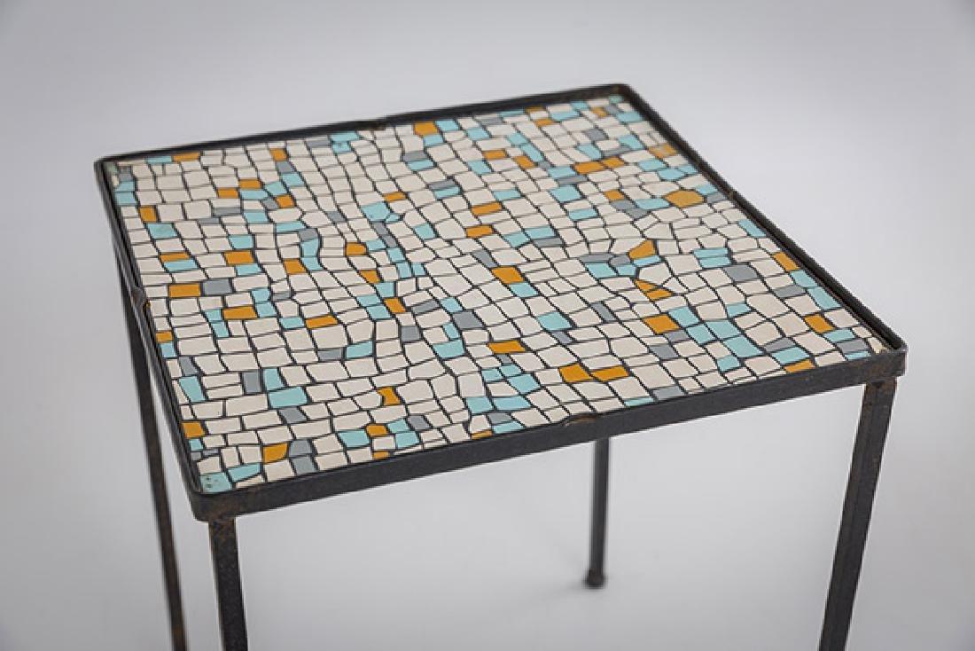 Fredrick Weinberg Side Table - 6