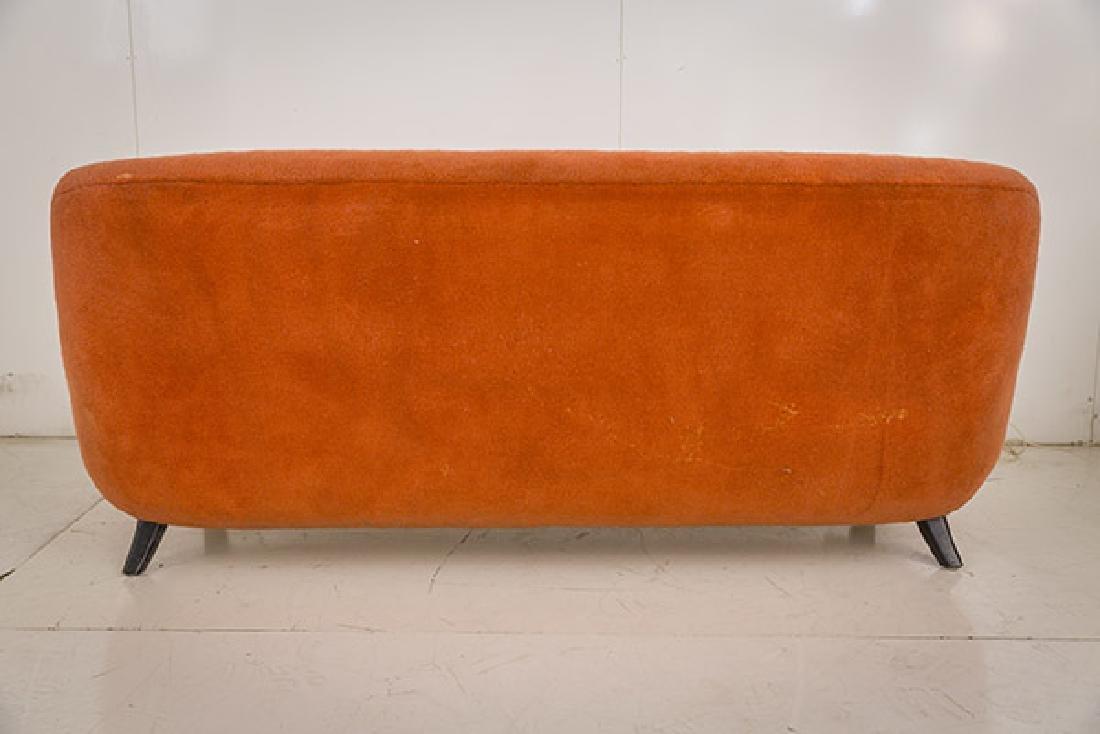 Mid Century Italian Sofa - 7