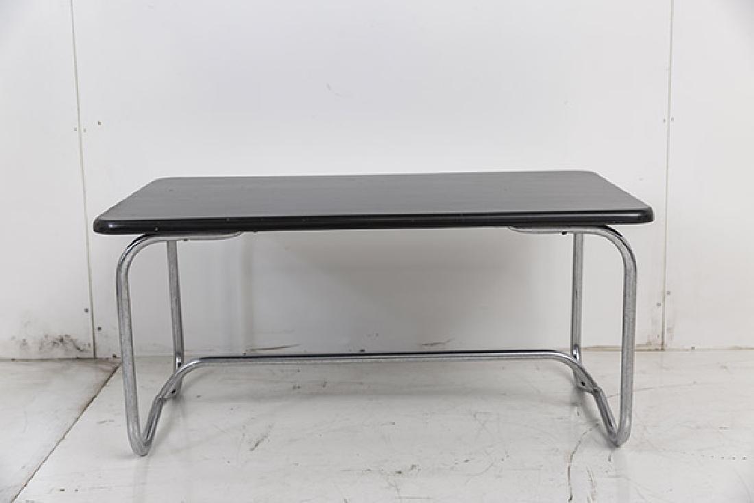 K.E.M. Weber Coffee Table - 2