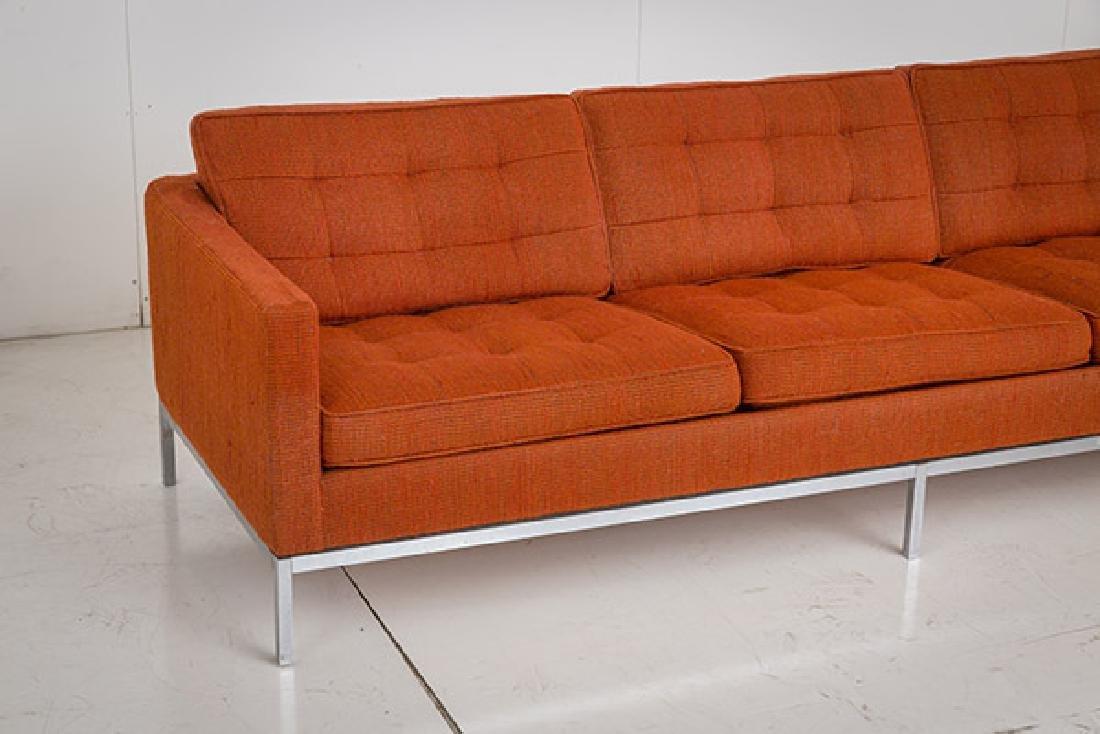 Florence Knoll Sofa - 2
