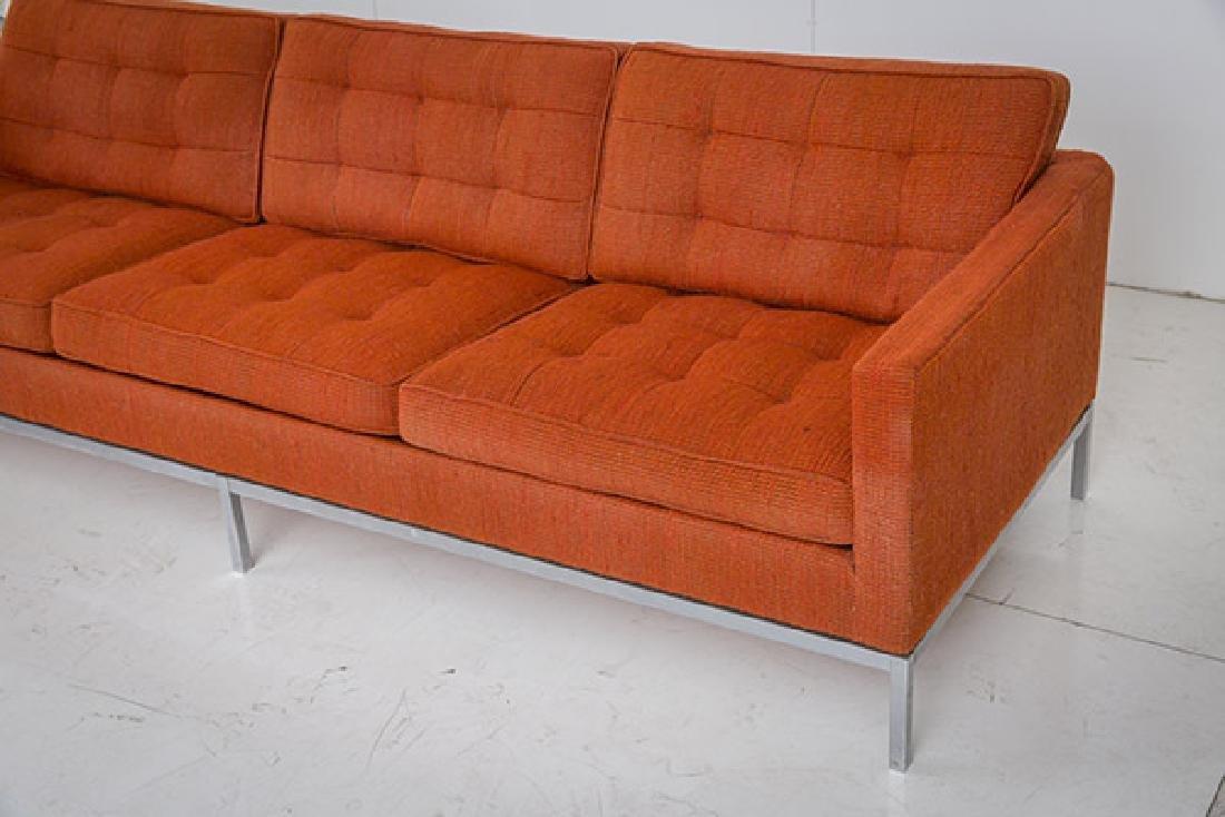 Florence Knoll Sofa - 3