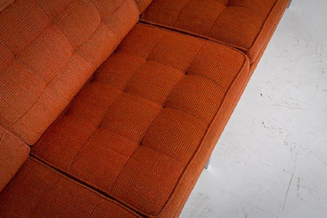 Florence Knoll Sofa - 4