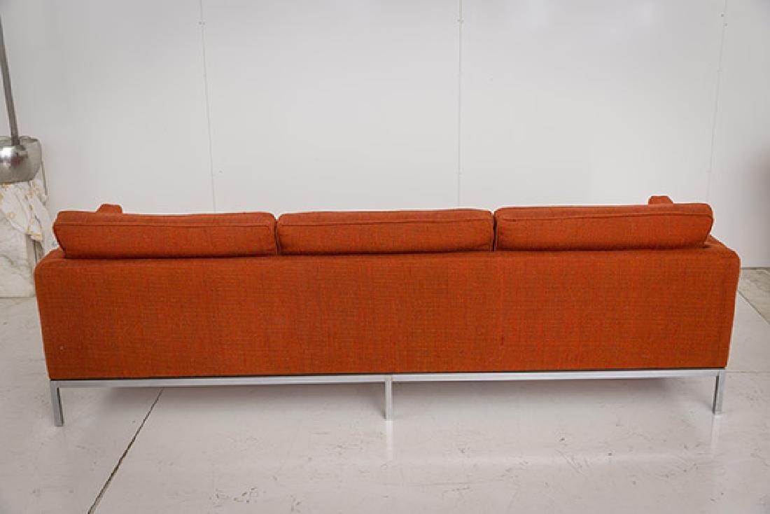 Florence Knoll Sofa - 6