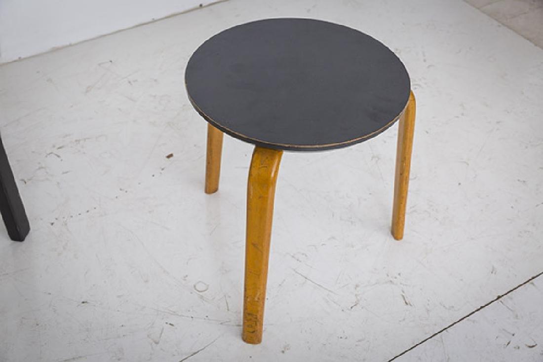 Alvar Aalto Counter Stool #64 - 3