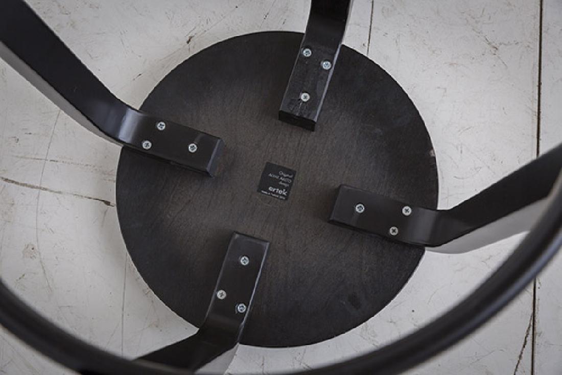 Alvar Aalto Counter Stool #64 - 5