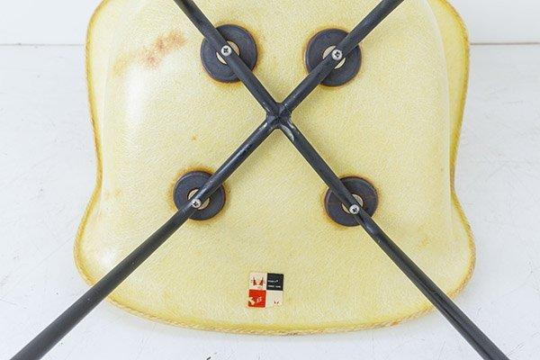 Charles & Ray Eames DAX - 7
